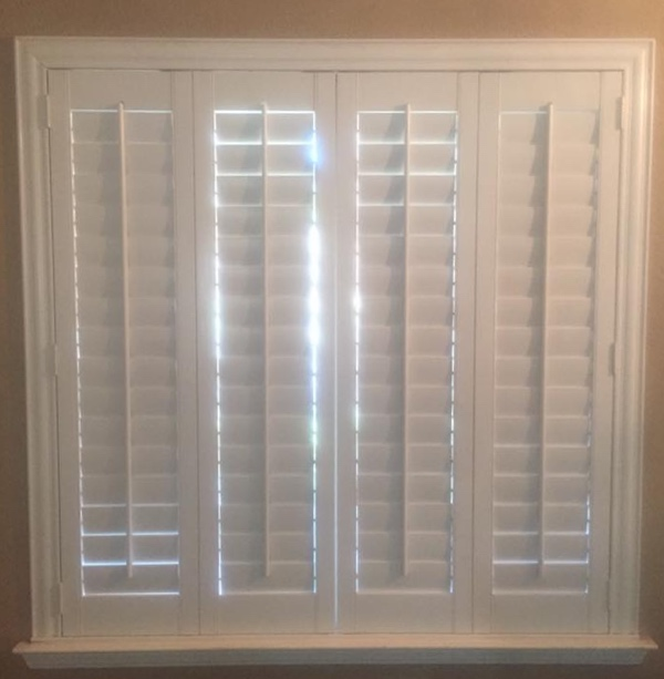 classic shutters Raleigh