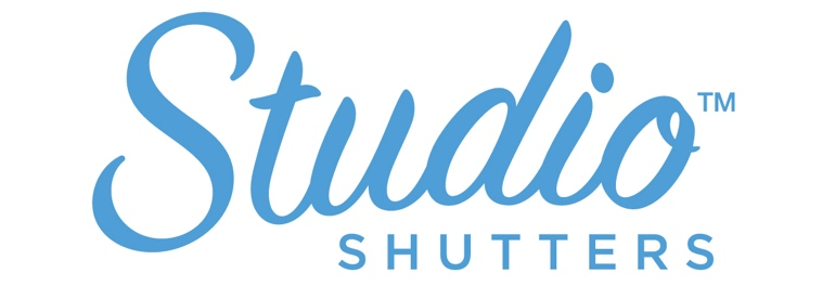 New Studio Shutters for Raleigh
