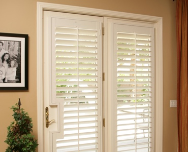 Specialty Window Treatment Guide Sunburst Shutters Raleigh